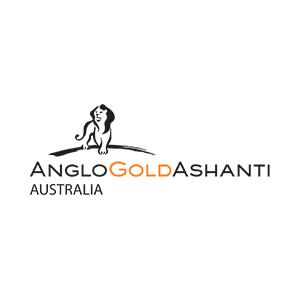 AngloGold Ashanti Australia Limited