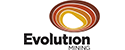 Evolution Mining Carousel