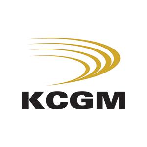 KCGM Job Posting