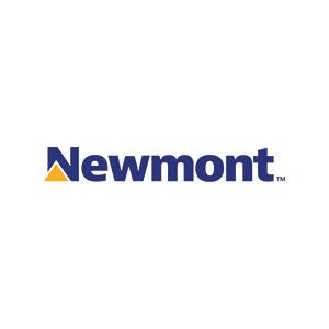 Newmont Job Posting