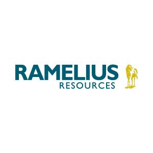 Ramelius Resources Limited Job Posting