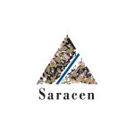 Saracen Mineral Holdings