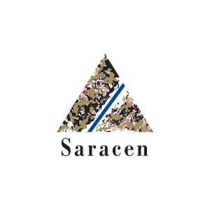 Saracen Mineral Holdings Limited