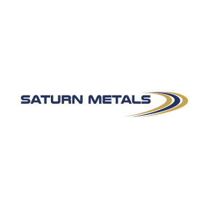Saturn Metals Limited