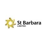 St Barbara Limited