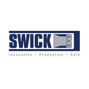 Swick Mining Services Job Posting