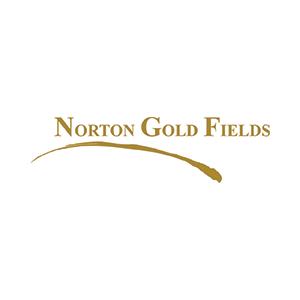 Norton Gold Fields Pty Ltd