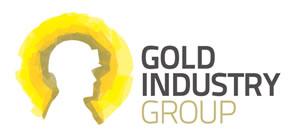 Gold Jobs